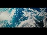 Время первых (тизер-трейлер, RUS, HD) 2016