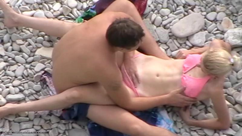 Трах В Душе На Пляже Видео-онлайн Без Смс