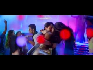 raat_bhar_1080p_hd_full_song_heropanti_2014_by_arijit_singh_shreya_ghoshal_youtube_308