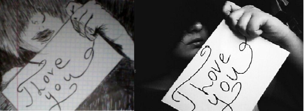нэнси я тебя нарисовал слушать онлайн