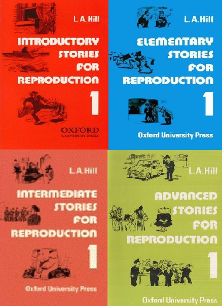 Stories for reproduction series 1 fandeluxe Images