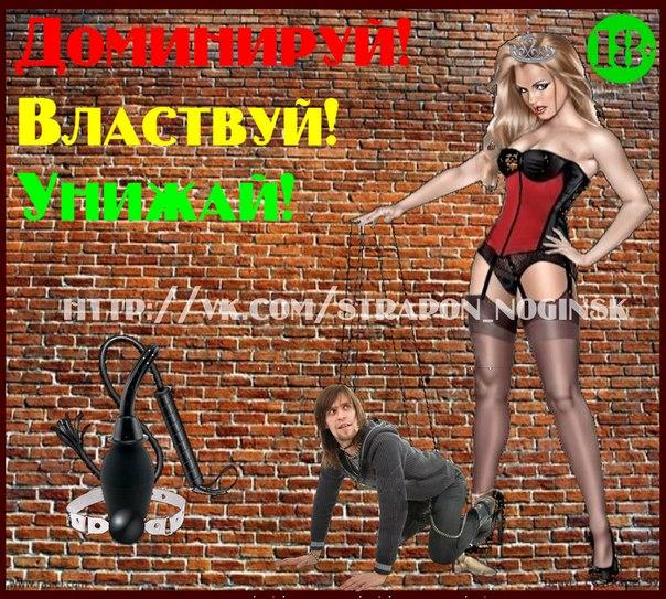 vse-porno-onlayn-xxx-russkoe