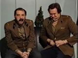 staroetv.su Новогодний Городок (1996) Выпуск 30