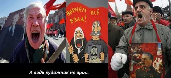 Вероятный запрет Меджлиса Россией - это атака на все коренные народы мира, - представитель ООН - Цензор.НЕТ 2654