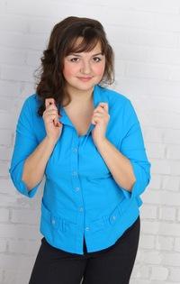 Мария Безменова