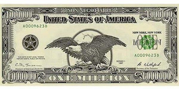 Нацбанк укрепил гривню до заложенного в бюджете курса 21,7 грн/доллар - Цензор.НЕТ 343