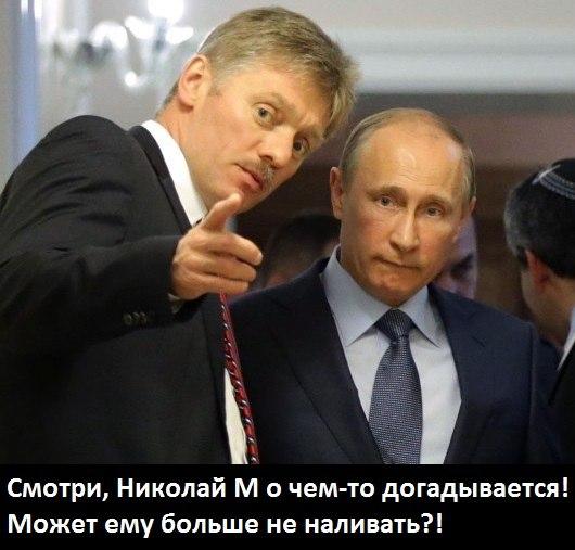 Террористы угрожают наступлением на позиции украинских воинов с целью посеять панику среди населения, - спикер АТО - Цензор.НЕТ 2459