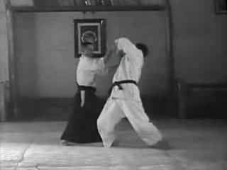 Сихо Наге в исполнении Годзо Сиоды