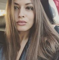 Давыдова Маргарита