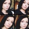 Kristina Stepanova