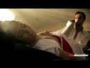 The Innocence Of Youth HD | чувственный секс в белом платье, красивый страстный секс на столе, принуждение, проститутка, стонет