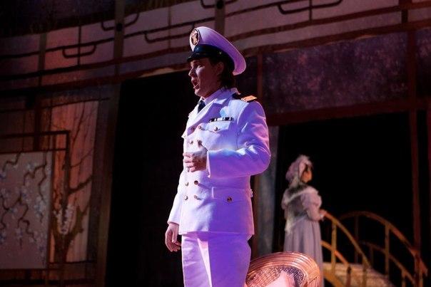 театр оперы и балета схема
