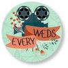 EveryWeds   Свадебный видеограф   Саратов