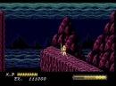 Mega Drive Longplay [110] Dahna: Megami Tanjou