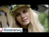Даша Русакова - Монотонное да Новые Клипы 2015