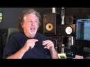 "Dave Pensado's ""Into The Lair"" серия #73 - Vocal Delay Effect Tricks and Tips"