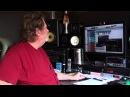 "Dave Pensado's ""Into The Lair"" серия #58 - Ear Training (Part 2)"