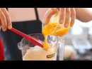 Vanilla Bean Ice Cream Recipe • Sous Vide