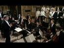 J S Bach Christmas Oratorio BWV 248 Part III 'For the Third Day of Christmas' Mvts I VI