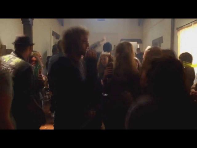 Джесси Пинкман - Bitch! [Music]