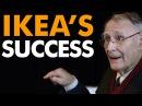 Ingvar Kamprad Documentary - Success Story