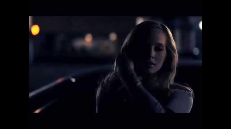 Кэролайн Форбс | Малолетняя дочь