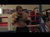 Левша - видео о тренировках (2015) - Трейлеры фильмов