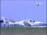 Как делают маленькие самолеты ?