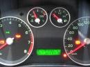 Корректировка одометра/изменение пробега/скрутка пробега/скрутка спидометра на Форд Фокус 2