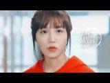 SASSY GO GO MV