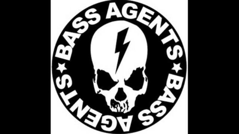 Bass Agents - Baxx