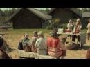 Нереальная история • Деревня Хитропоповка • Деревенский аукцион