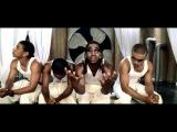 B2K - What A Girl Wants (Video)