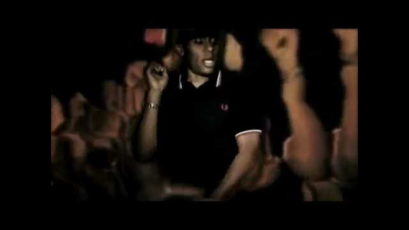 Mos Def - Supermagic (Official Music Video) HQ
