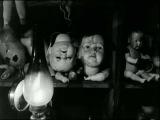 'The Lamp' ('Lampa', 1959) by Roman Pola