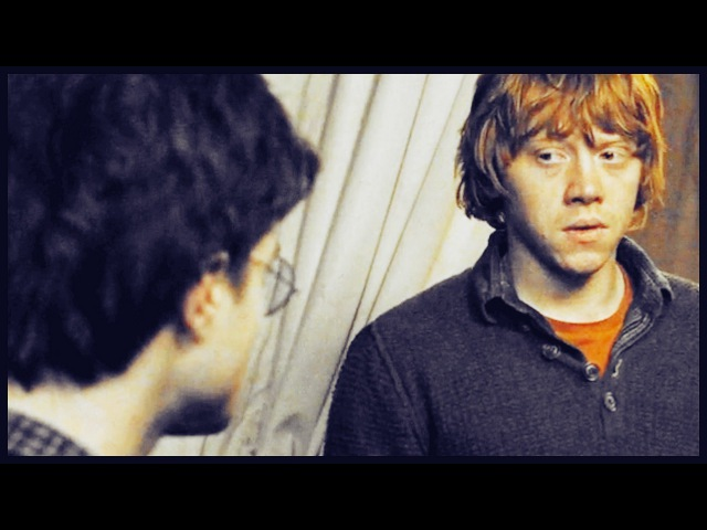 Brother | Ron Harry