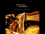 God is an astronaut - The end of the beginning HD Full album