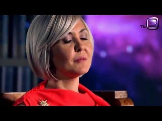 13 знаков зодиака Видео Овен C Доктором Нонной