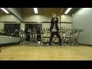Sound Nomaden - Swing it (feat. Rosantique MSP) {TSC - Forsythe}