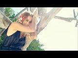 Не стало Жанны Фриске — певицы и актрисы, которую любили и которой восхищались миллионы зрителей - Первый канал
