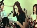 ВИА Жёлтые - Я на танцы пришла (из х/ф Семья Ивановых 1975)