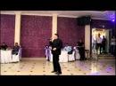Аркадий Кобяков - Отслужил солдат Н.Новгород ресторан Ренессанс 09.05.2015
