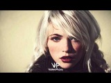 Trance Female Vocal Trance (Voices in my Head) #87