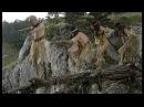 Маски-Шоу Маски на Необитаемом Острове (все серии)