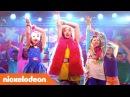 Make It Pop 'Light It Up' Official Music Video Nick