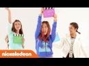Make It Pop 'Superstar' Official Music Video 2 Nick