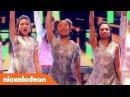 Make It Pop 'Light It Up' Official Music Video 2 Nick