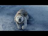 «Золотой компас» (2007): Трейлер (русские субтитры) / http://www.kinopoisk.ru/film/91843/