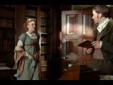 «Эмма» (2009): Промо-ролик