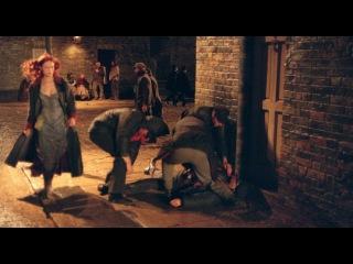 «Из ада» (2001): Трейлер / http://www.kinopoisk.ru/film/677/